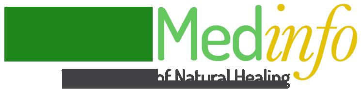 Green-Med-Info