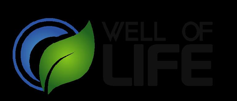 Logo-WOL-RGB_Blue